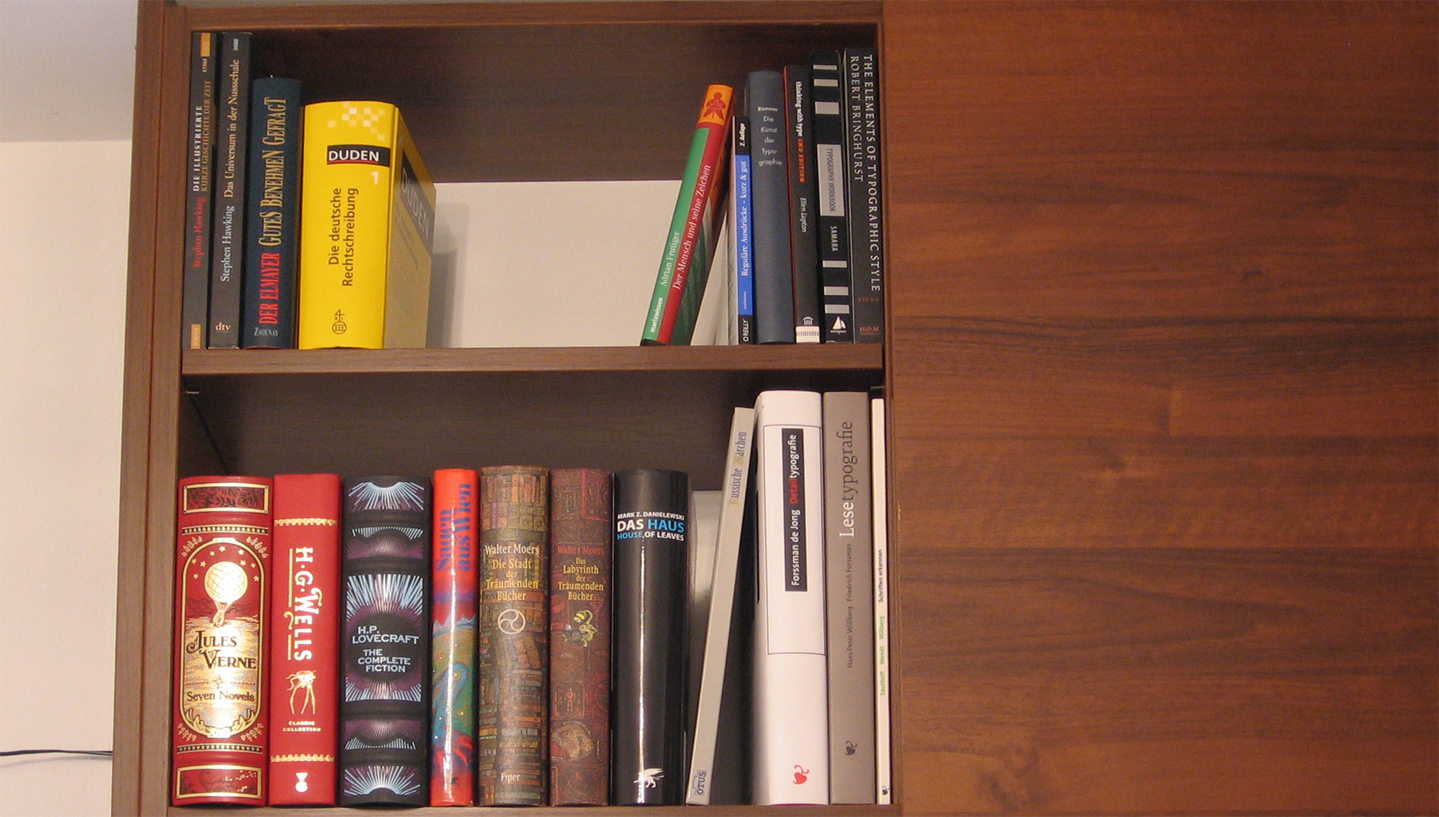 oktober 2014 jayjay 39 s thoughts. Black Bedroom Furniture Sets. Home Design Ideas